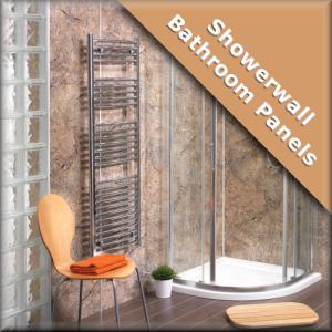 Showerwall Panels image